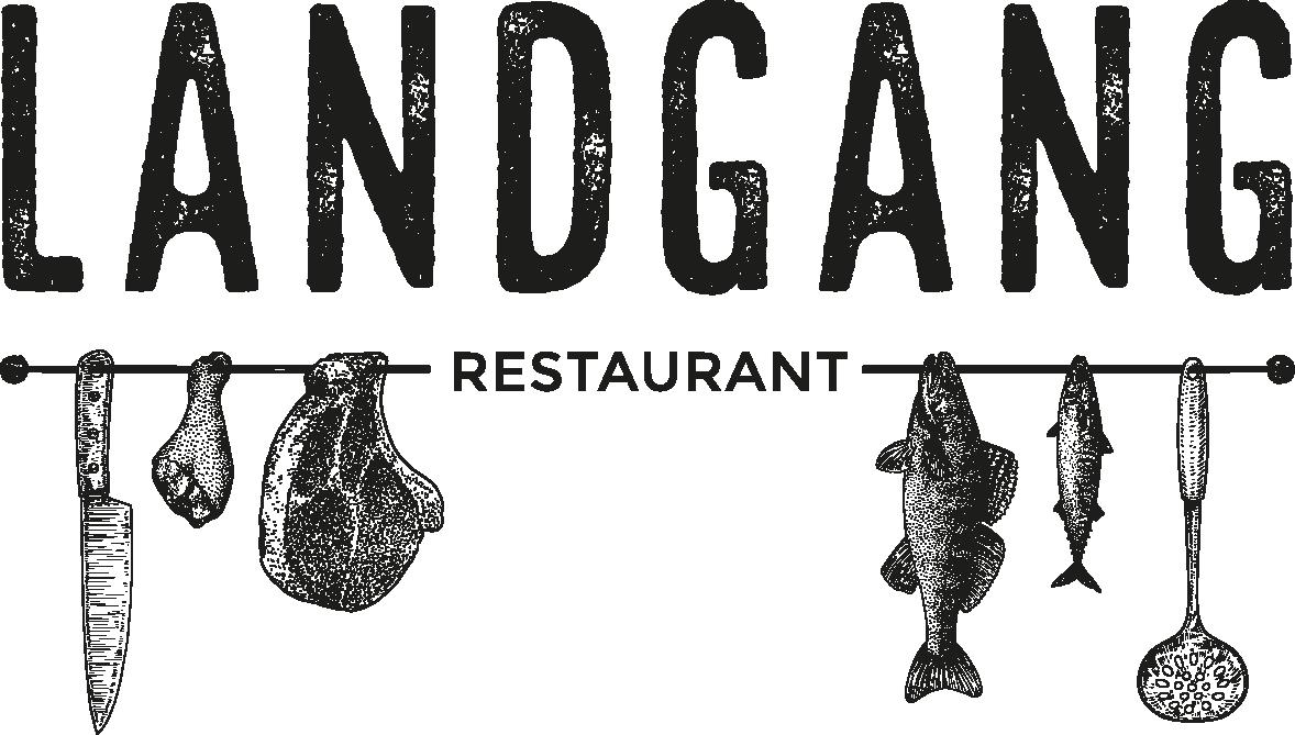 Restaurant Landgang